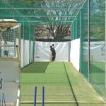 Badminton, Cricket, Basketball at Kaikondrahalli