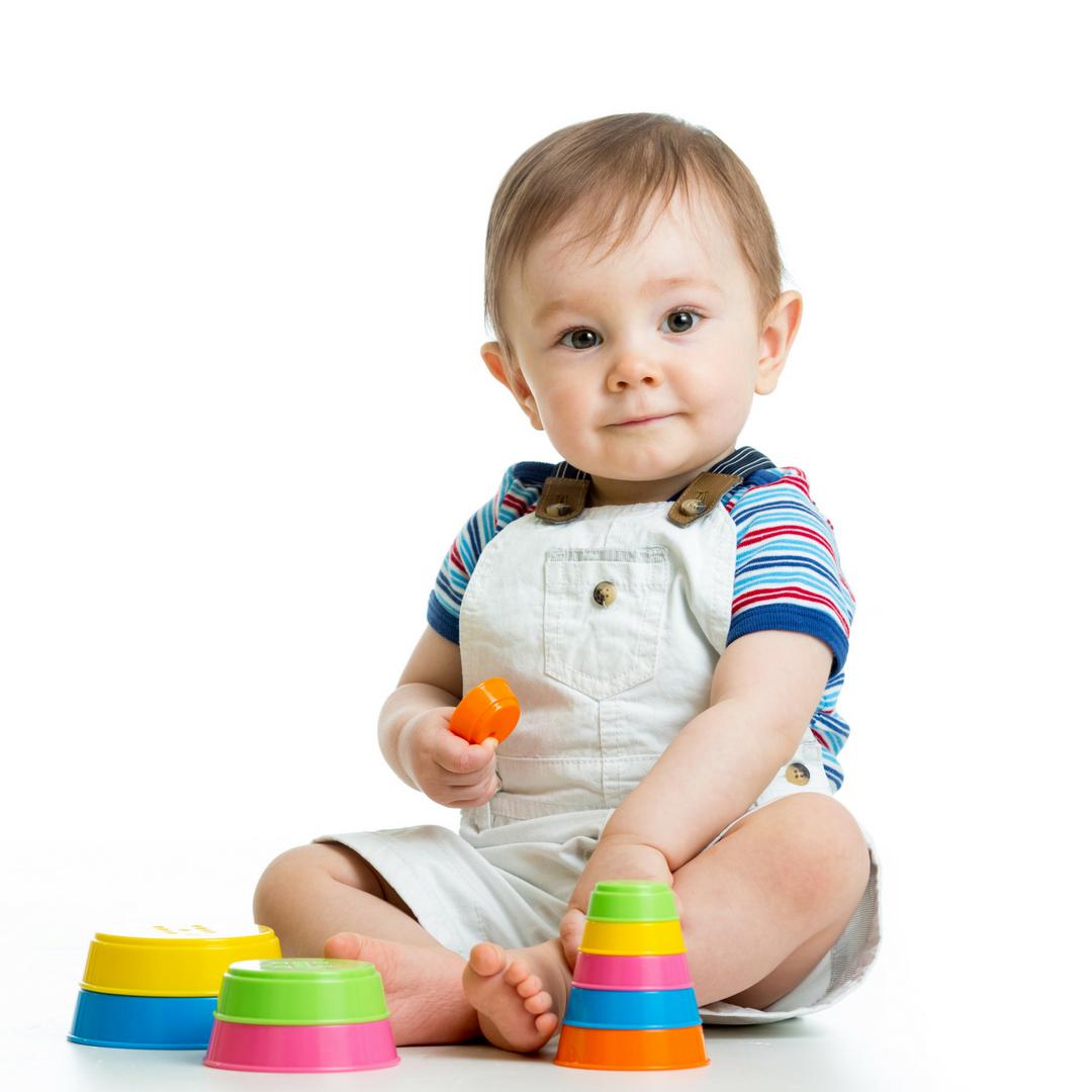 infant daycare center