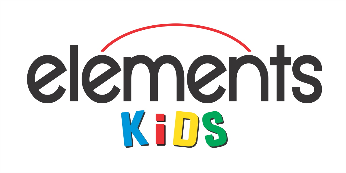 Elements Kids – Pre-School, Active Day Care, After-School Activity Club